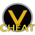 cheat pkv