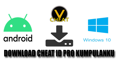download cheat id pro kumpulanku